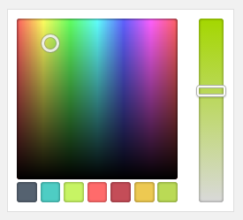 color-palette-custom